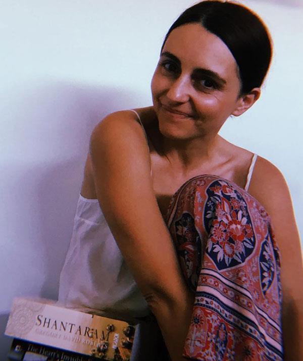 "Pia Miranda: [@_piamiranda](https://www.instagram.com/_piamiranda/|target=""_blank""|rel=""nofollow"")"