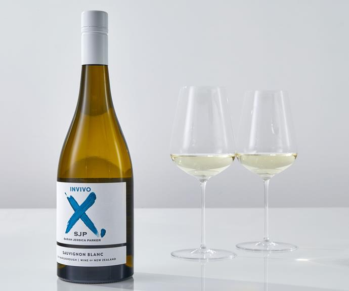 The sav blanc will be available from BWS stories and at a cellarmasters.com.au from September.