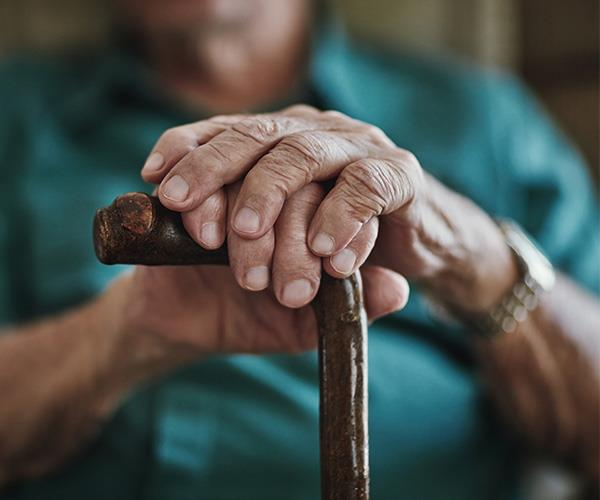 More and more nursing home staff are dealing with residents who want to maintain a sex life.