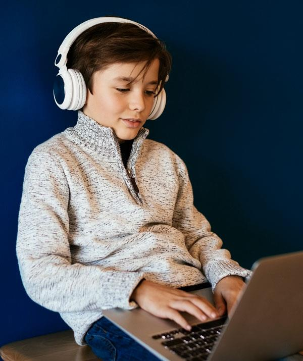 Primary school children need to learn about digital consent.