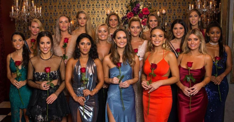Bachelor In Paradise Finale: Which Three Couples Leave