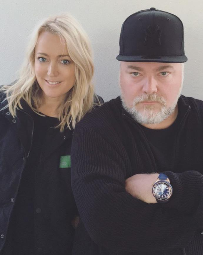 Kyle Sandilands and Jackie O once dominated the 2Day FM ratings.