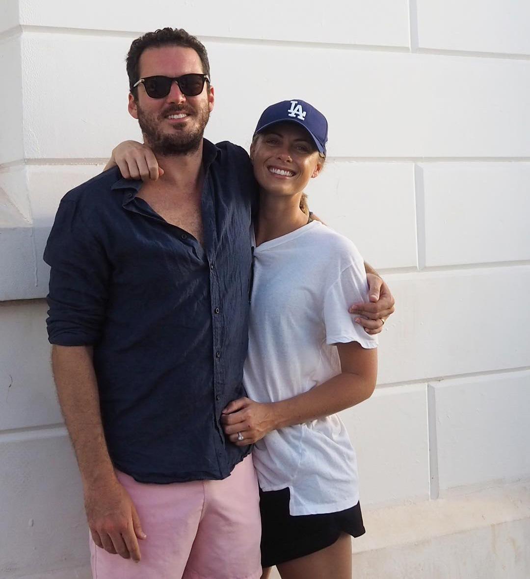 Sylvia jeffreys peter stefanovic dating after divorce