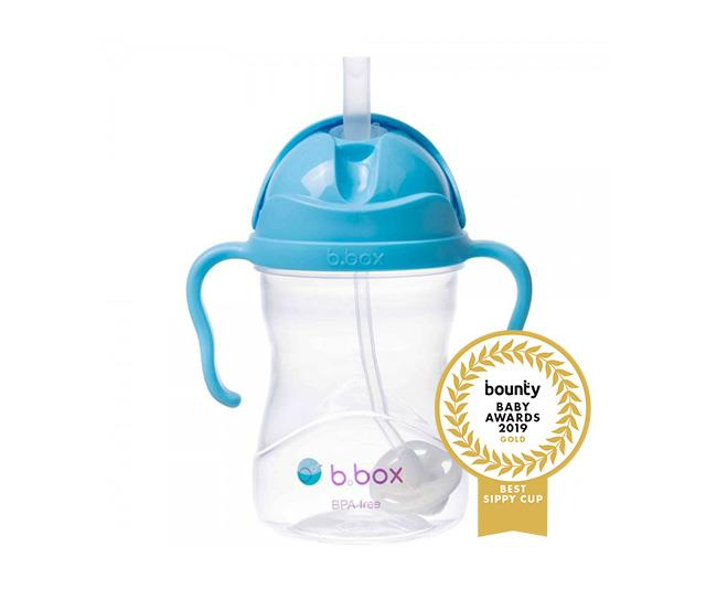 """**[b.box Sippy Cup with Weighted Straw](https://bbox.com.au/collections/drinking/sippy-cup