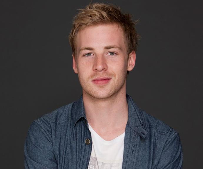 """**Angus Mclaren - Now** <br><br> Angus went on to find roles in [Aussie drama *Doctor Doctor* in 2017](https://www.nowtolove.com.au/celebrity/tv/angus-mclaren-packed-to-the-rafters-doctor-doctor-40076