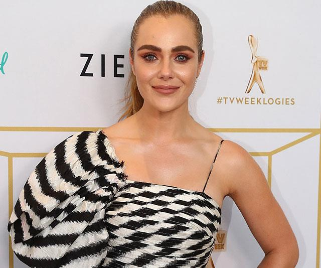 """**Jessica Marais - Now** <br><br> Jess and James continue to co-parent their daughter Scout and Jess has had a string of hits in her career. She went on to star in *Love Child*, *The Wrong Girl* and *Magic City* before taking a [break from acting in 2018 to focus on her mental health](https://www.nowtolove.com.au/celebrity/celeb-news/jessica-marais-quit-acting-due-to-health-51252