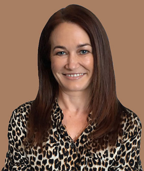 Dr Sonya Jessup is a female Fertility Specialist and Gynaecologist based in South and Western Sydney and the Northern Beaches. Image: Supplied.