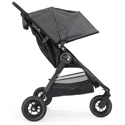 The 6 Best Strollers In Australia Bounty Baby Awards