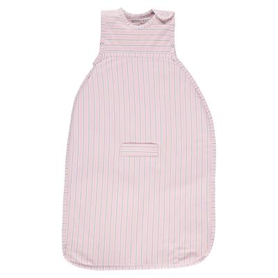 """**[Merino Kids Go Go Bag](https://www.merinokids.com.au/go-go-bags/ target=""""_blank"""" rel=""""nofollow""""), $189.** Made from 100% organic cotton outside and fine Merino wool inside, making them perfect for all seasons."""