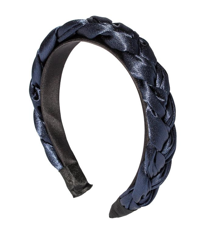 "[Roxy Jacenko satin plait headband, $50, from Roxy's website. ](https://pixiespix.com.au/collections/roxys-pix/products/satin-plait-headband?variant=29699145859151|target=""_blank""
