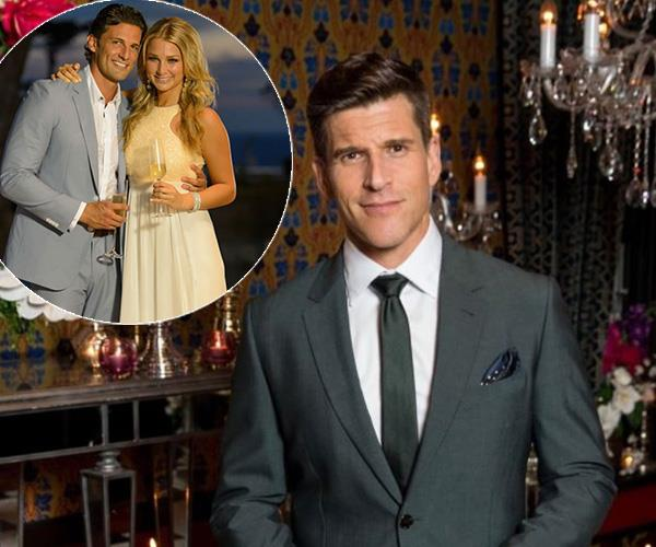 Is former *Bachelor* winner Anna Heinrich going to fill Osher's shoes?