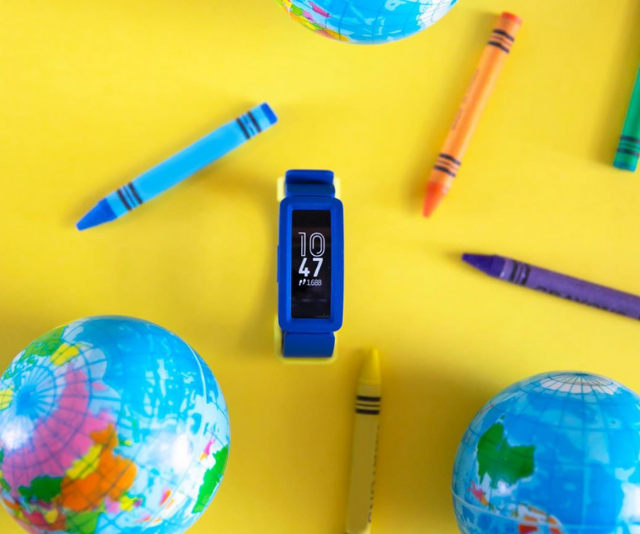 "**[Fitbit Ace 2](https://www.fitbit.com/au/ace2|target=""_blank""