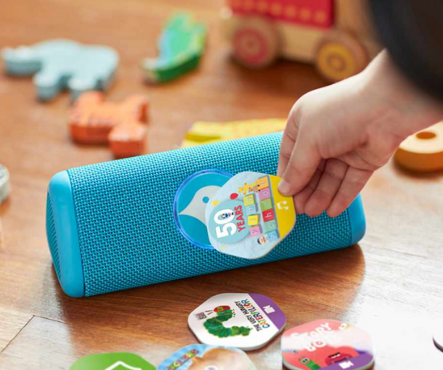 "**[Birde Kids' Streaming](https://birde.co/home|target=""_blank""