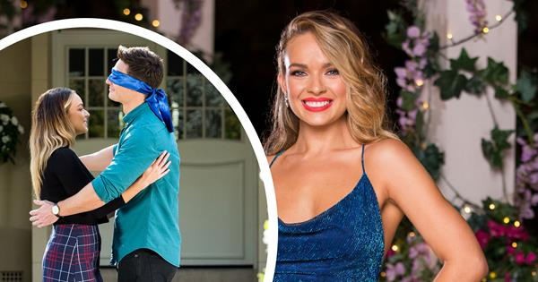 The Bachelor's Abbie left in tears after group date gone wrong | TV WEEK