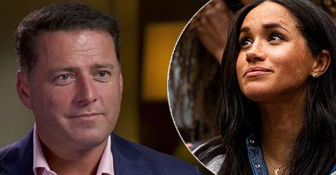 Why Karl Stefanovic has been labelled a racist and hypocrite on 60 Minutes | Now To Love