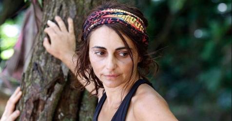 Survivor 2019: Pia Miranda says she has PTSD | NW