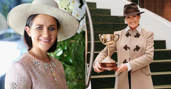 6 of the most trailblazing women in Australian horse racing | Now To Love