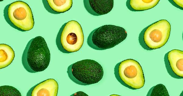 Avocado hacks: surprising things you can do with an avocado | Now To Love