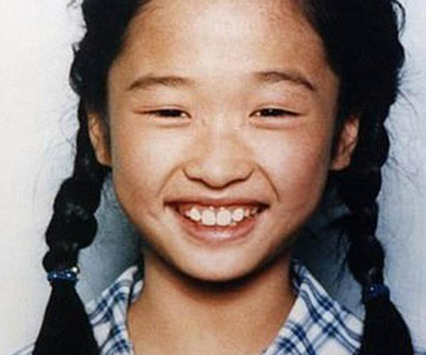 "Karmein Chan's death horrified Australians Photo credit: [Express Digest](https://expressdigest.com/serial-predator-mr-cruel-who-attacked-young-melbourne-school-girls-could-still-be-alive/|target=""_blank"")"
