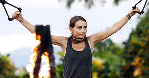 Survivor fans are divided over Pia Miranda's controversial win | Now To Love