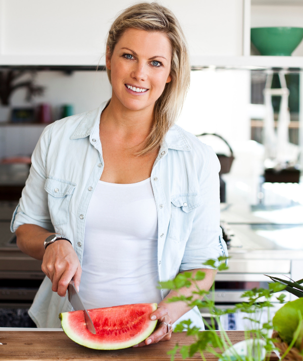 Skye Swaney is an Accredited Practicing Dietitian and Nutritionist at Go Kidz with over 12 years experience in the field.