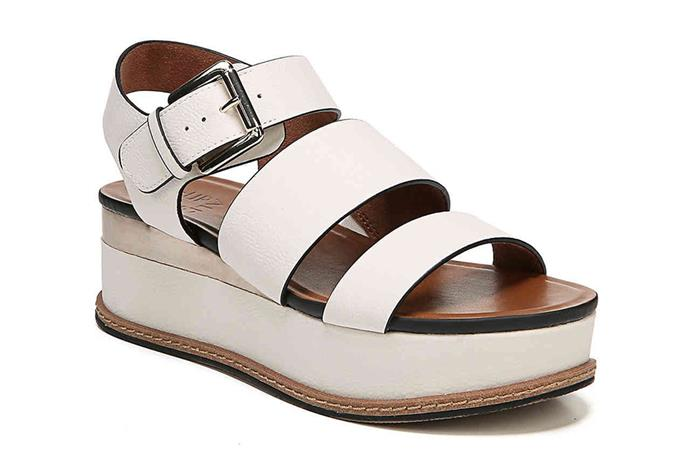 "[Naturalizer Billie wedges, $159.95](https://www.naturalizer.com.au/item/6099255-billie.html?colour=vanilla|target=""_blank""