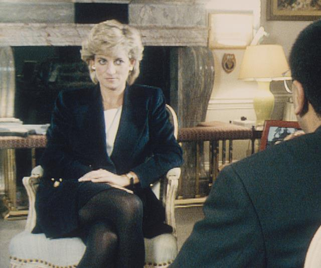 """Diana's """"box of secrets"""", containing 10 never-before-seen video tapes and audio cassettes she covertly recorded, disappeared from Kensington Palace – and have never been recovered."""