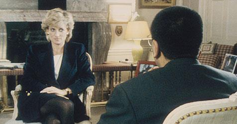 The hidden box that contained Princess Diana's biggest secrets | Woman's Day