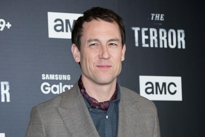 **Tobias Menzies plays Prince Philip** <br><br> British actor Tobias Menzies has also graced our screens for many years, best known for his role as Brutus in HBO's *Rome*, as well as appearing on the binge-worthy *Outlander* in dual roles of Frank and Jack Randall.
