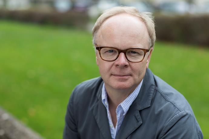 **Jason Watkins plays Harold Wilson**  <br><br> Jason Watkins has one of those faces you *know* you've seen before, and that's likely because you have - he's appeared in popular British drama series *Line of Duty* and has also won a BAFTA TV Award for his role in the two-part drama *The Lost Honour of Christopher Jefferies*.