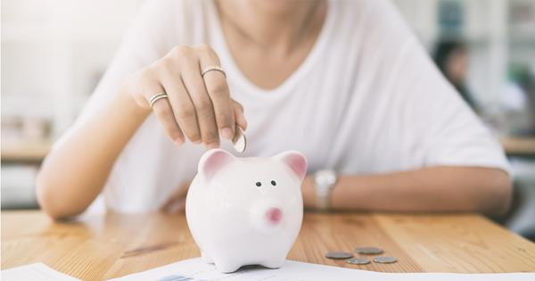 Good vs bad debt: know the difference   Take 5