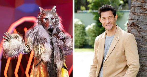 Which celebrities are on The Masked Singer Australia?   TV WEEK