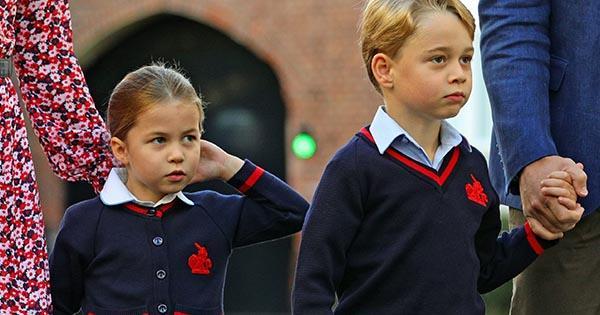 Kate Middleton's Pakistan tour: Why the children aren't coming   Australian Women's Weekly