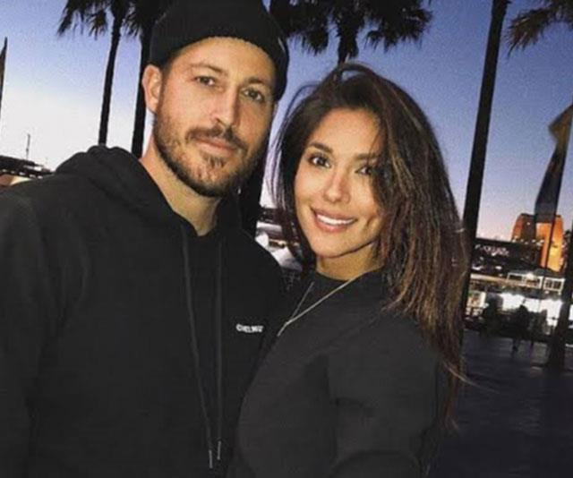 "**Pia Miller and Tyson Mullane** <br><br> When [Pia Miller and Tyson Mullane unfollowed each other on Instagram](https://www.nowtolove.com.au/celebrity/celeb-news/pia-miller-boyfriend-split-56308|target=""_blank"") in June and photos of them together as well as Tyson's marriage proposal all mysteriously disappeared, all signs pointed to their relationship being over."