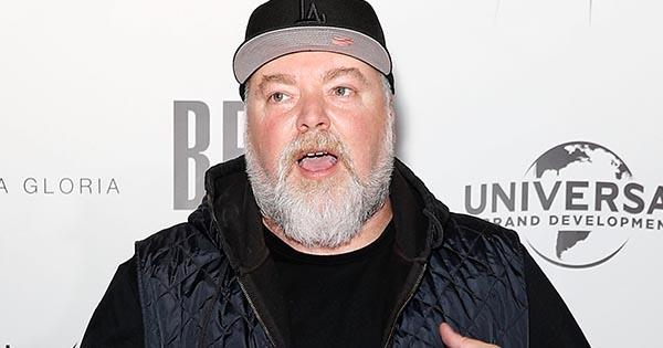 Kyle Sandilands blasts the 2020 Big Brother reboot | Woman's Day