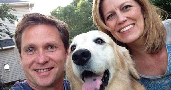 True crime: Wife kills husband's mistress in shocking murder suicide   Take 5