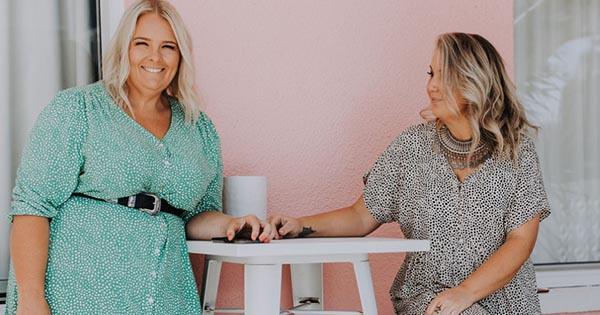 Plus Size Fashion Australia: How two women are changing the game   OK! Magazine