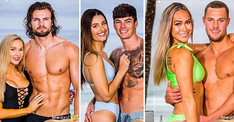 who won love island australia 2019! - photo #11