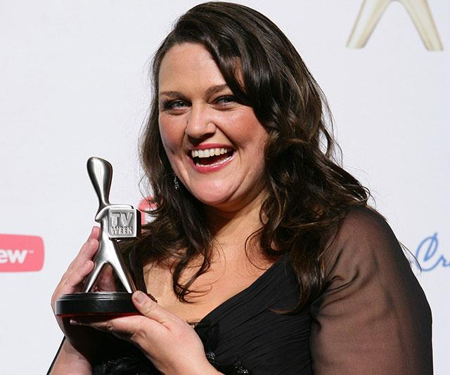 "**NOW** <br><br> A regular on radio and TV, Chrissie won the Most Popular New Female Talent Logie – and was nominated for the Gold – during her time on *The Circle*. [The mum-of-three](https://www.nowtolove.com.au/celebrity/celeb-news/chrissie-swan-im-going-to-be-a-mum-again-23725|target=""_blank""), 45, is eager to be summoned back to the Diary Room, but this time as host of *Big Brother 2020*. ""I'd love to do it,"" she says. Move over, Gretel Killeen and Sonia Kruger – Chrissie's got our vote! <br><br>  **[READ NEXT: Chrissie Swan speaks out after saying she had a borderline sex addiction](https://www.nowtolove.com.au/celebrity/celeb-news/chrissie-swan-i-had-a-borderline-sex-addiction-23671