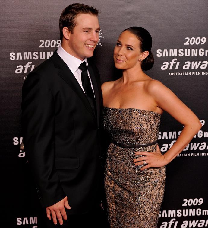 In 2018, Kate shut down rumours surrounding her husband.