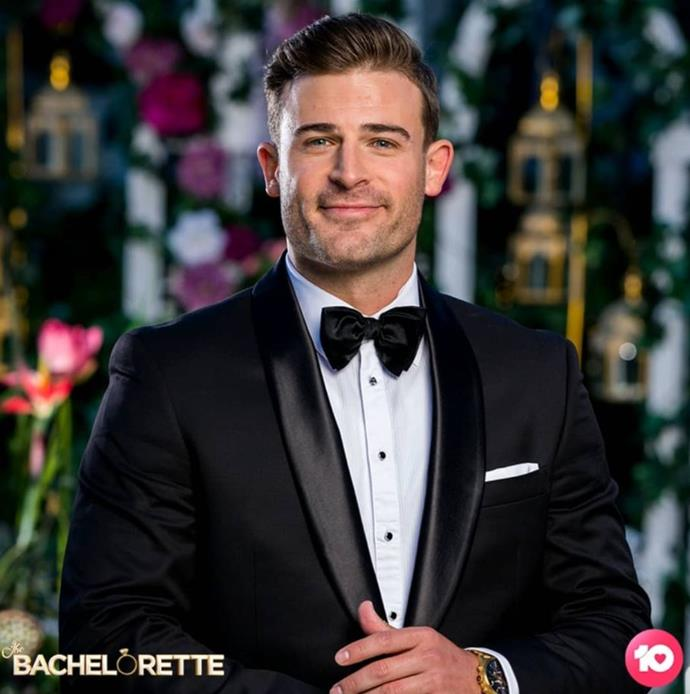 "**EPISODE FIVE:**  <br><br> Mickey Blue Eyes over here stood up for his ""mates"" in front of Ryan Anderson tonight, but it wasn't enough for Angie, and flight attendant [**TOM BOWDIDGE**](https://www.nowtolove.com.au/reality-tv/the-bachelorette-australia/bachelorette-ryan-timm-bro-code-59946