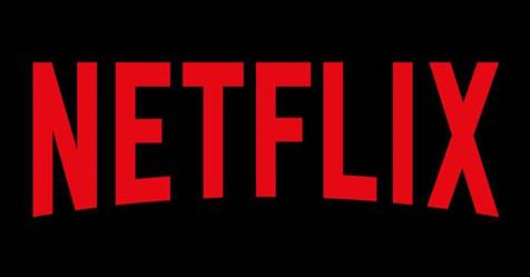 Everything new coming to Netflix in November 2019 | TV WEEK
