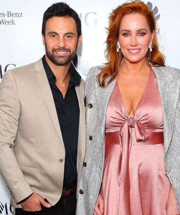 The couple are also facing backlash from their former *MAFS* co-stars.