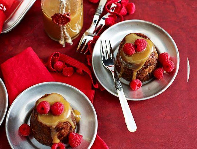 "It may not be a complete dessert, but this [**dairy-free caramel sauce**](https://www.womensweeklyfood.com.au/recipes/dairy-free-caramel-sauce-28545|target=""_blank"") is the best sweet accompaniment."