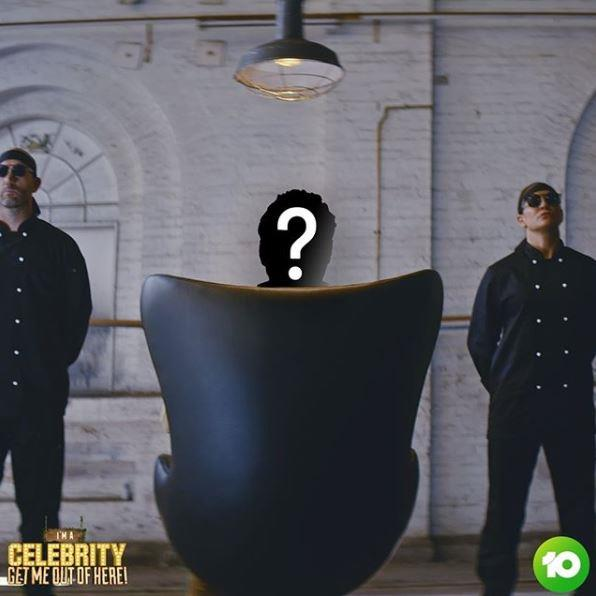 **NEW CLUES** <br><br> Our first set of clues for the upcoming series have been revealed!  <br><br> Channel 10 has 'confirmed' that an Australian comedian is on the cards, and we can't help but hope to see *Have You Been Paying Attention?* stars Sam Pang or Ed Kavalee take on the show.  <br><br> An AFL legend could be any number of people, but recent *Australian Survivor* stars Simon Black and Shaun Hampson are strong contenders. <br><br> And finally, a 'television megastar' will be competing on the series. We wonder if *The Masked Singer's* Lindsay Lohan will keep up her Aussie TV momentum and take a stab at *I'm A Celebrity… Get Me Out Of Here?* <br><br> Who will be joining the hit series? We can't wait to find out!
