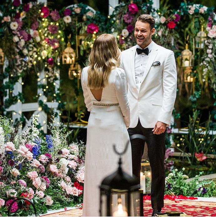 """When [Carlin and Angie](https://www.nowtolove.com.au/reality-tv/the-bachelorette-australia/bachelorette-2019-carlin-sterritt-59666