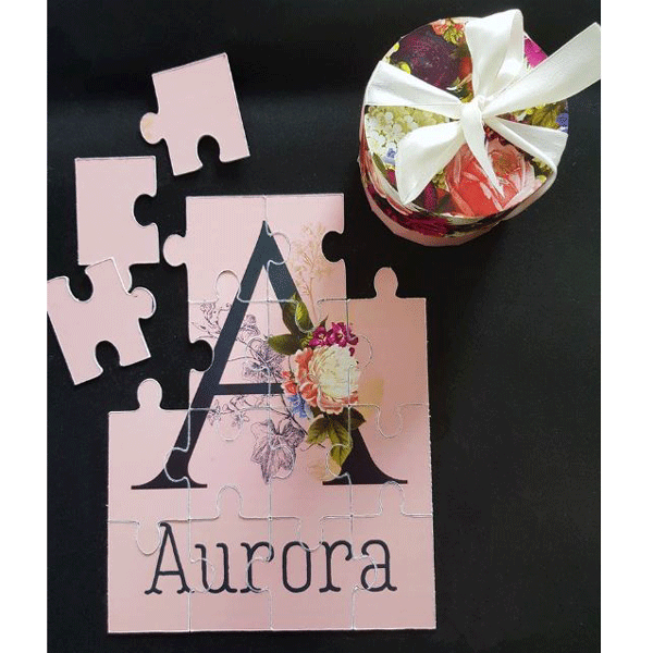 "The [Personalized Name Puzzle](https://www.etsy.com/au/listing/708637122/personalized-name-puzzle-design-with?gpla=1&gao=1&&utm_source=google&utm_medium=cpc&utm_campaign=shopping_au_en_au_d-toys_and_games-games_and_puzzles-other&utm_custom1=5729c15f-b701-414d-8bb0-3d514e30c6f4&utm_content=go_344353088_19783492088_78804917528_pla-106551313235_c__708637122enau&gclid=CjwKCAiAqqTuBRBAEiwA7B66hdjN9YN2AoaovoYS0LCrtArdRwZEtVj1q4Va_JNokkV33HMBgIKjdhoCOzgQAvD_BwE|target=""_blank""