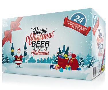 """**ALDI's Hoppy Christmas Beer Advent Calendar** <br><br> This awesome Special Buy from Aldi features 24 cans of beer, one for each day in the lead up to Christmas.  <br><br> $60 from select [ALDI](https://www.aldi.com.au/en/special-buys/special-buys-liquor/liquor-detail/ps/p/hoppy-christmas-beer-advent-calendar-24-x-330ml-1/