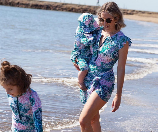 "[SunSoaked:](https://sunsoaked.com.au/|target=""_blank""