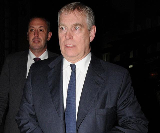 "Prince Andrew's ""train wreck"" interview about his sex abuse allegations raised more questions than answers."